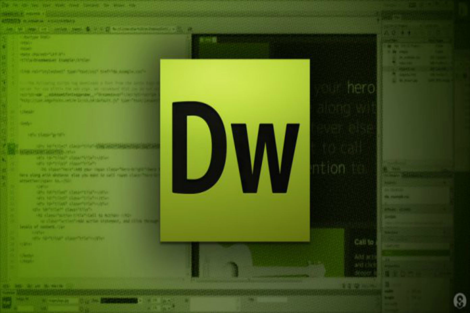Adobe Dreamweaver Training in Chennai
