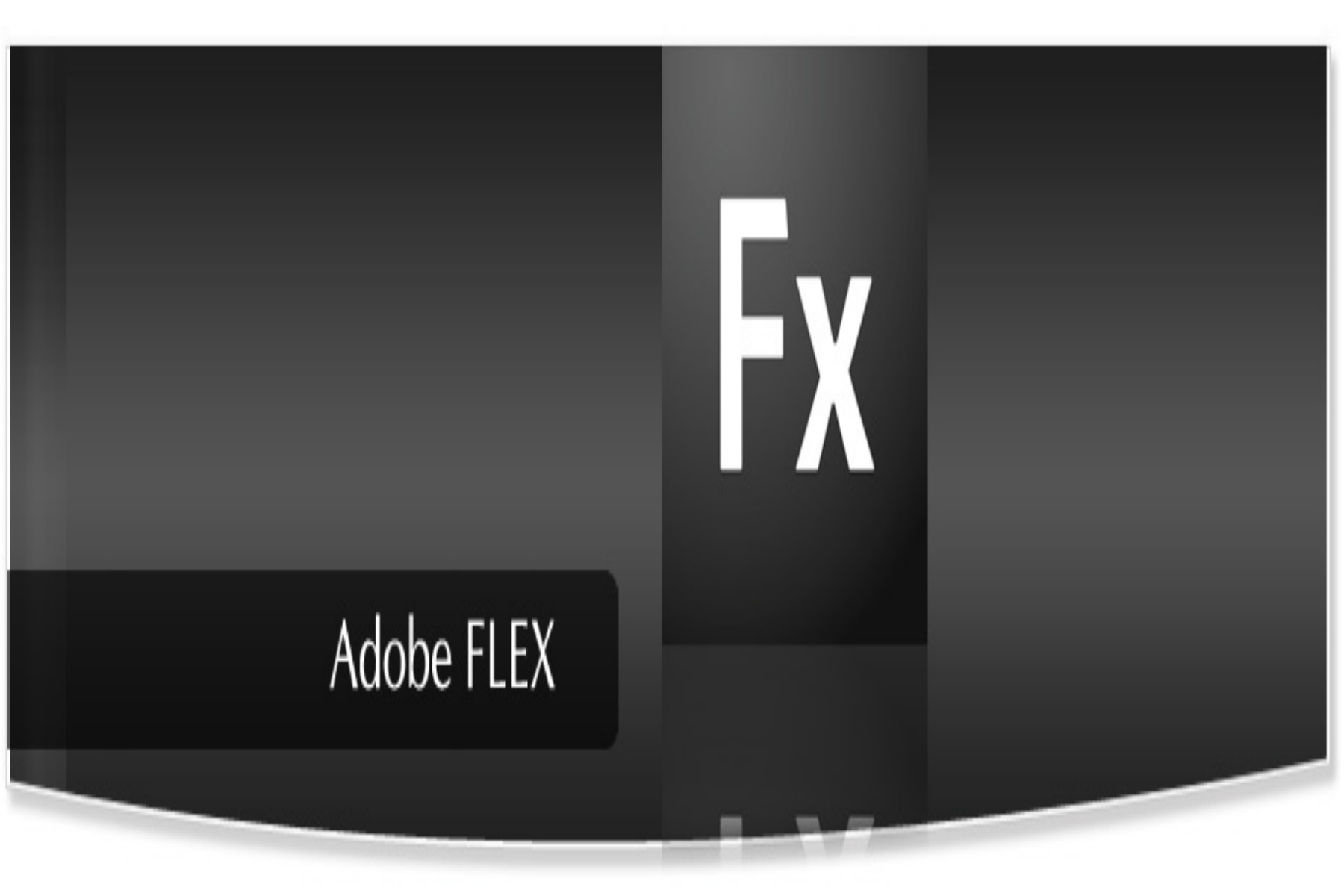 Adobe Flex Training in Chennai