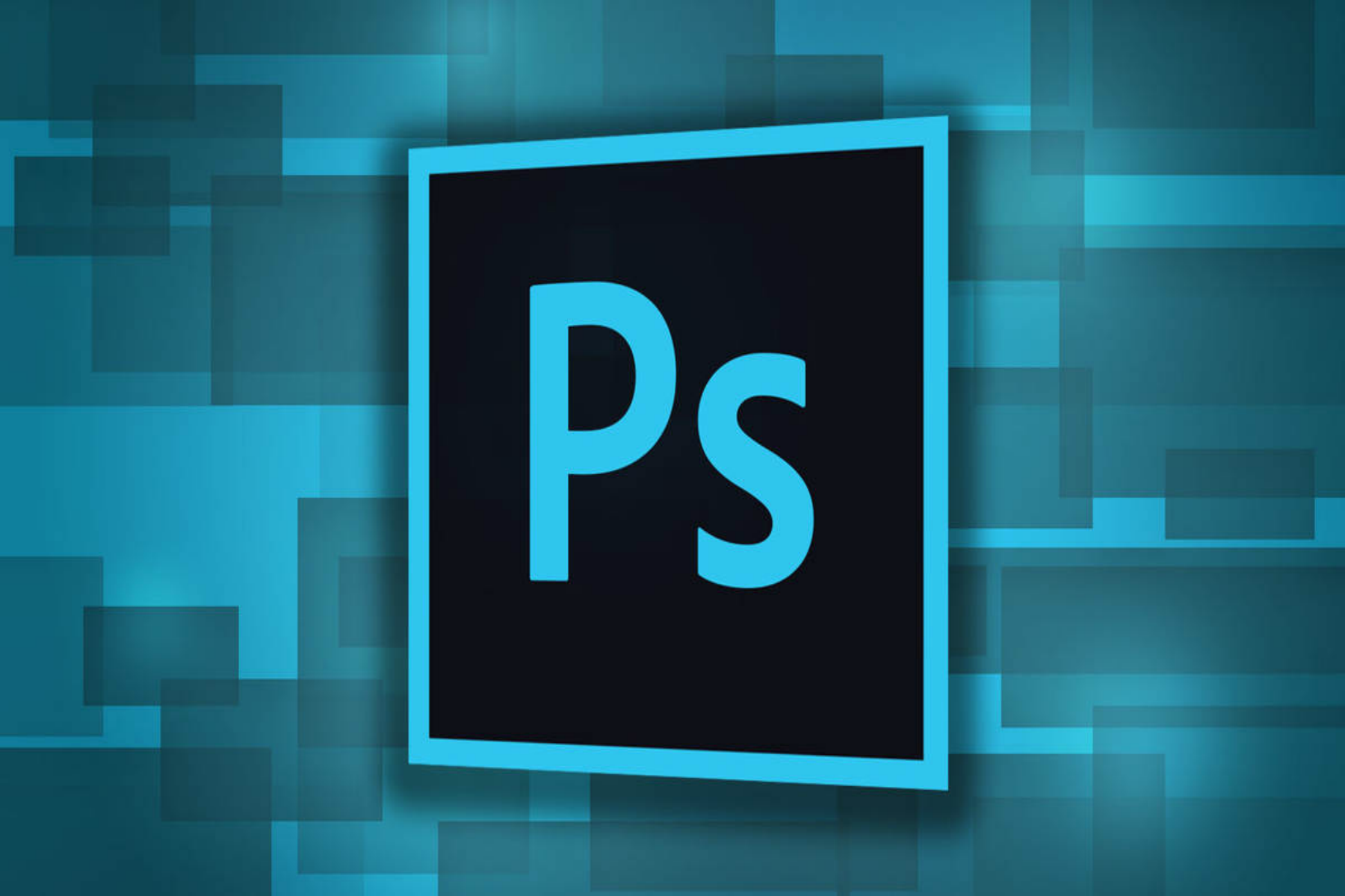 Adobe Photoshop Training in Chennai