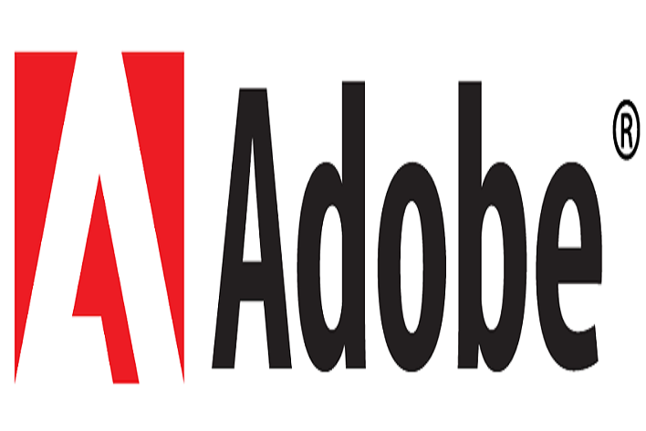 Adobe Flex Course in Chennai