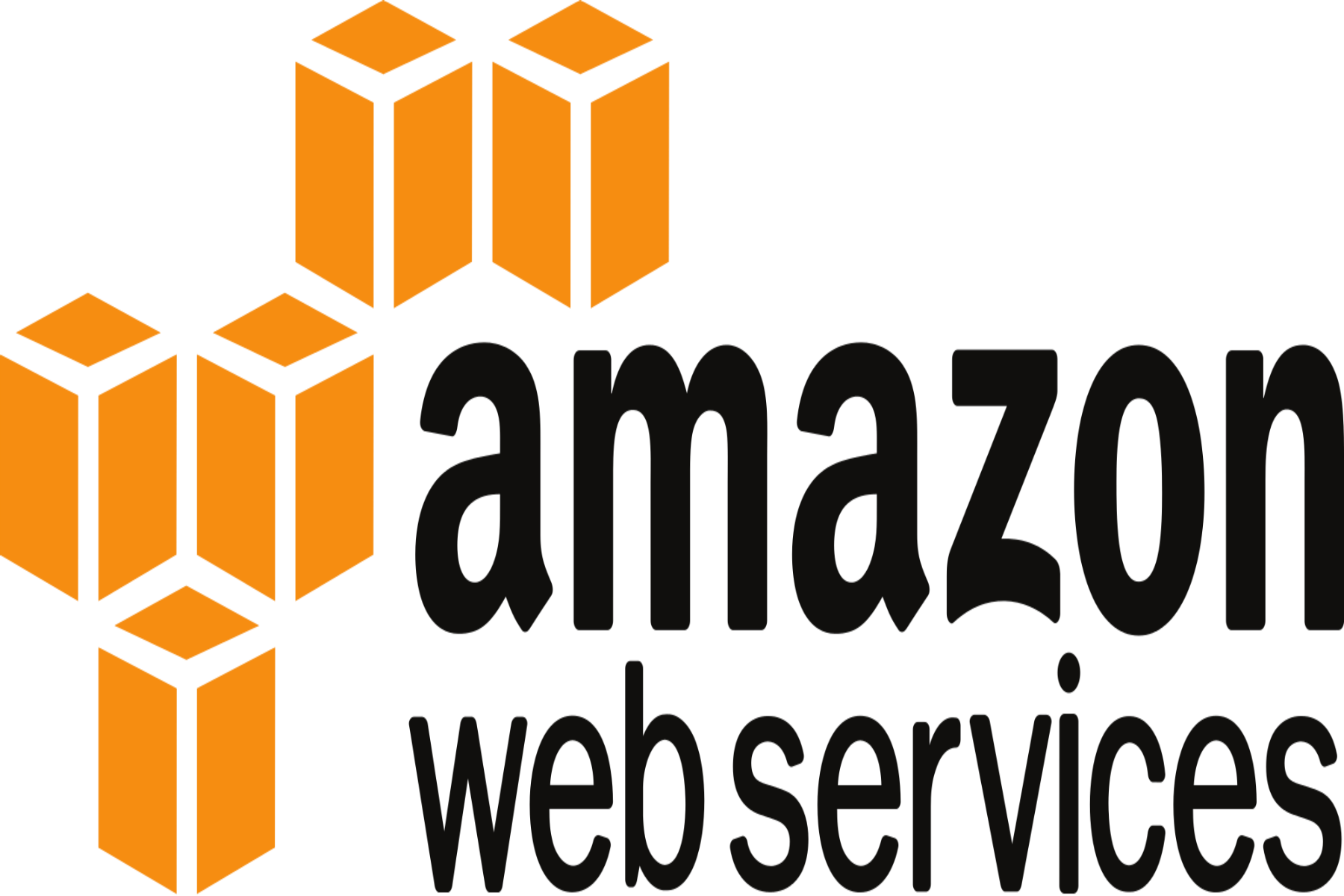 Amazon Web Services Training in Chennai