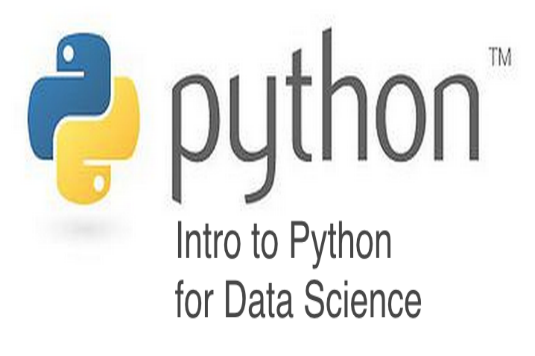 DataScience with Python Training in Chennai