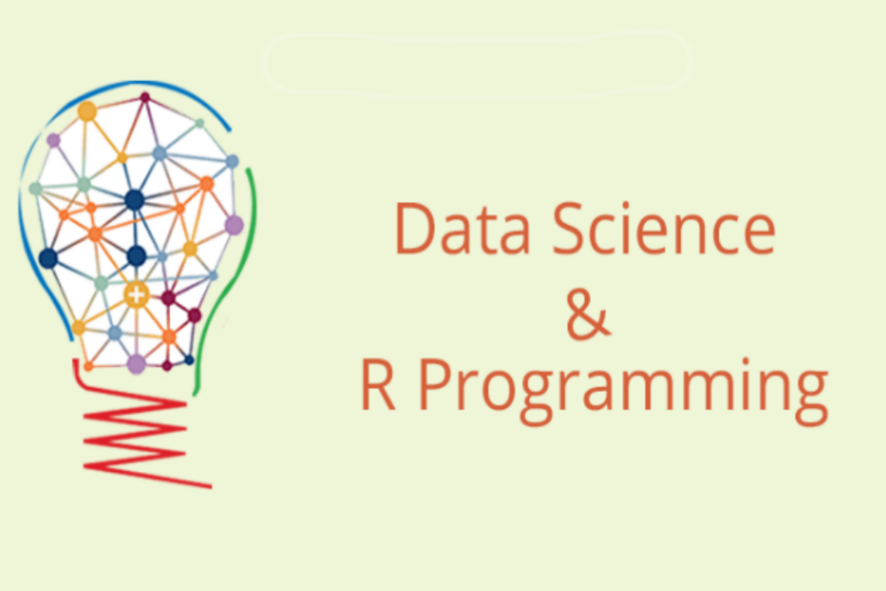 DataScience with R Training in Chennai