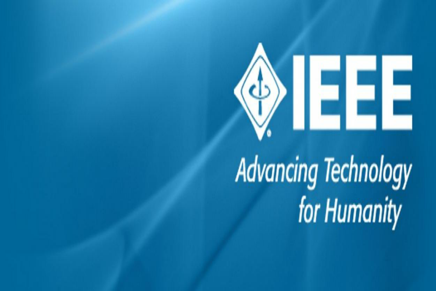 IEEE Projects Training in Chennai