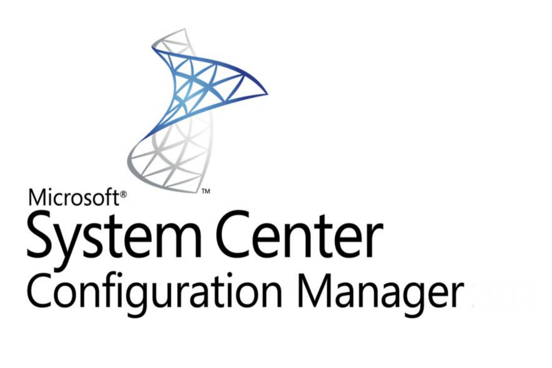 Microsoft certification training institue in velacherychenai velgro sccm training 1betcityfo Choice Image