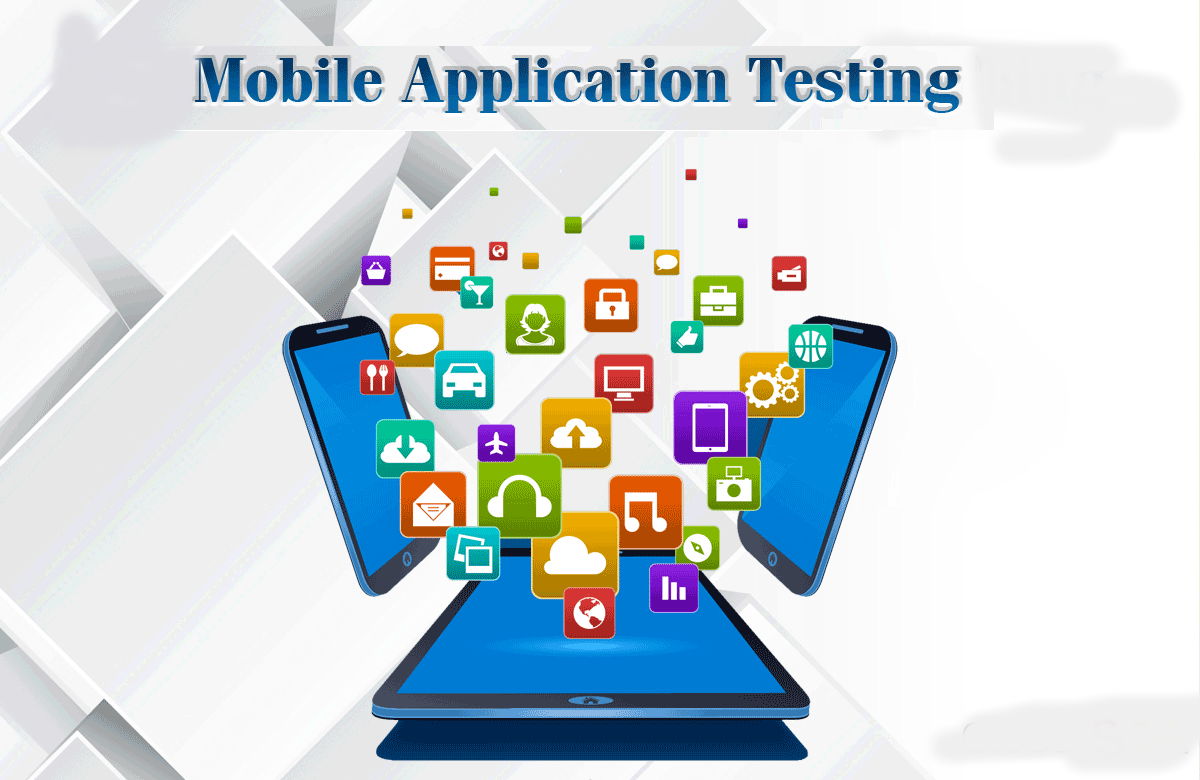 Mobile App Testing Training in Chennai