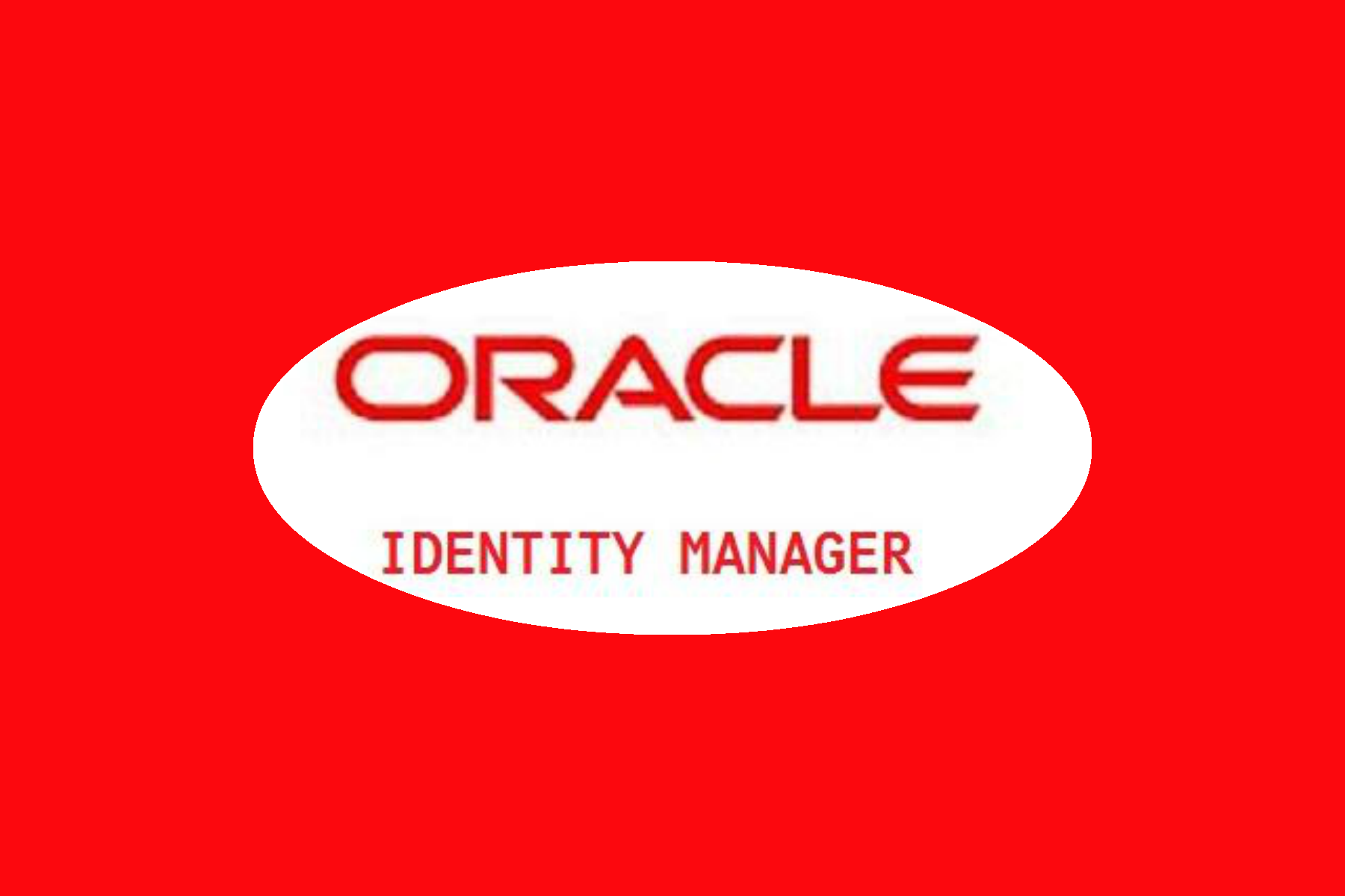 Oracle Identity Manager Training in Chennai