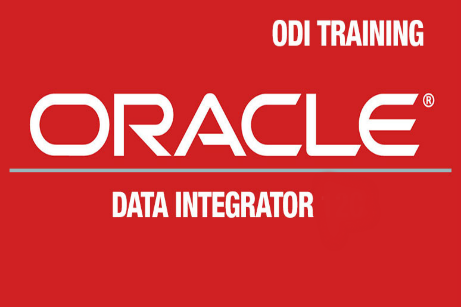 ODI Training in Chennai