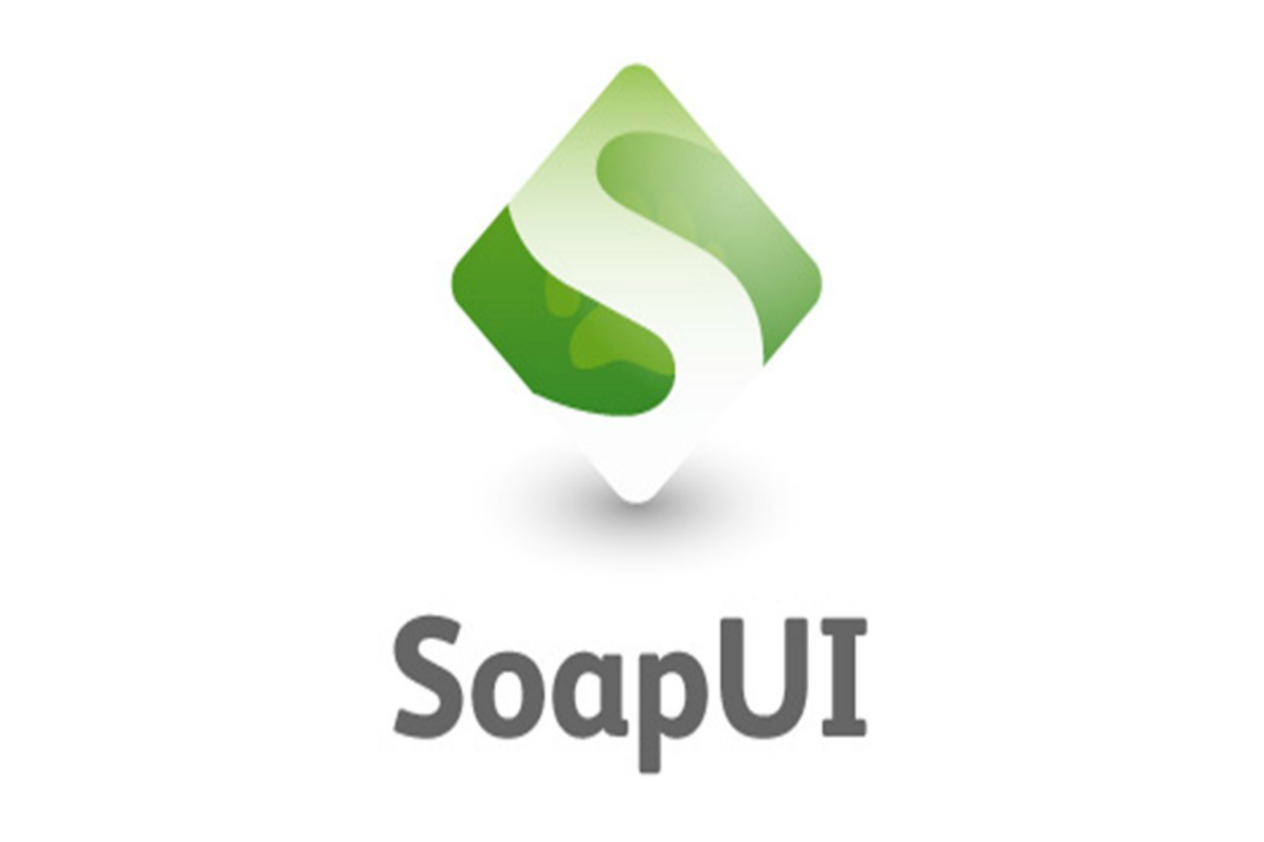 SoapUI Testing Training in Chennai