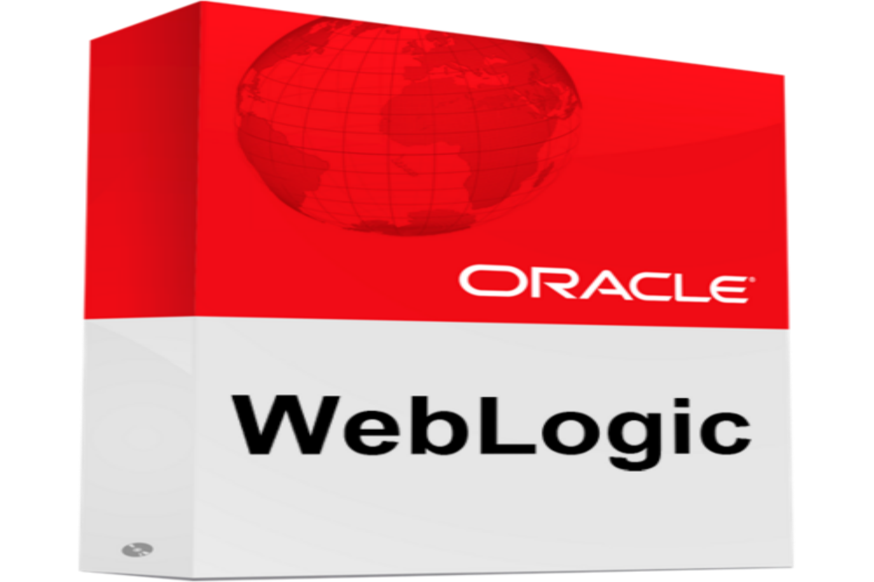 Weblogic Server Training in Chennai