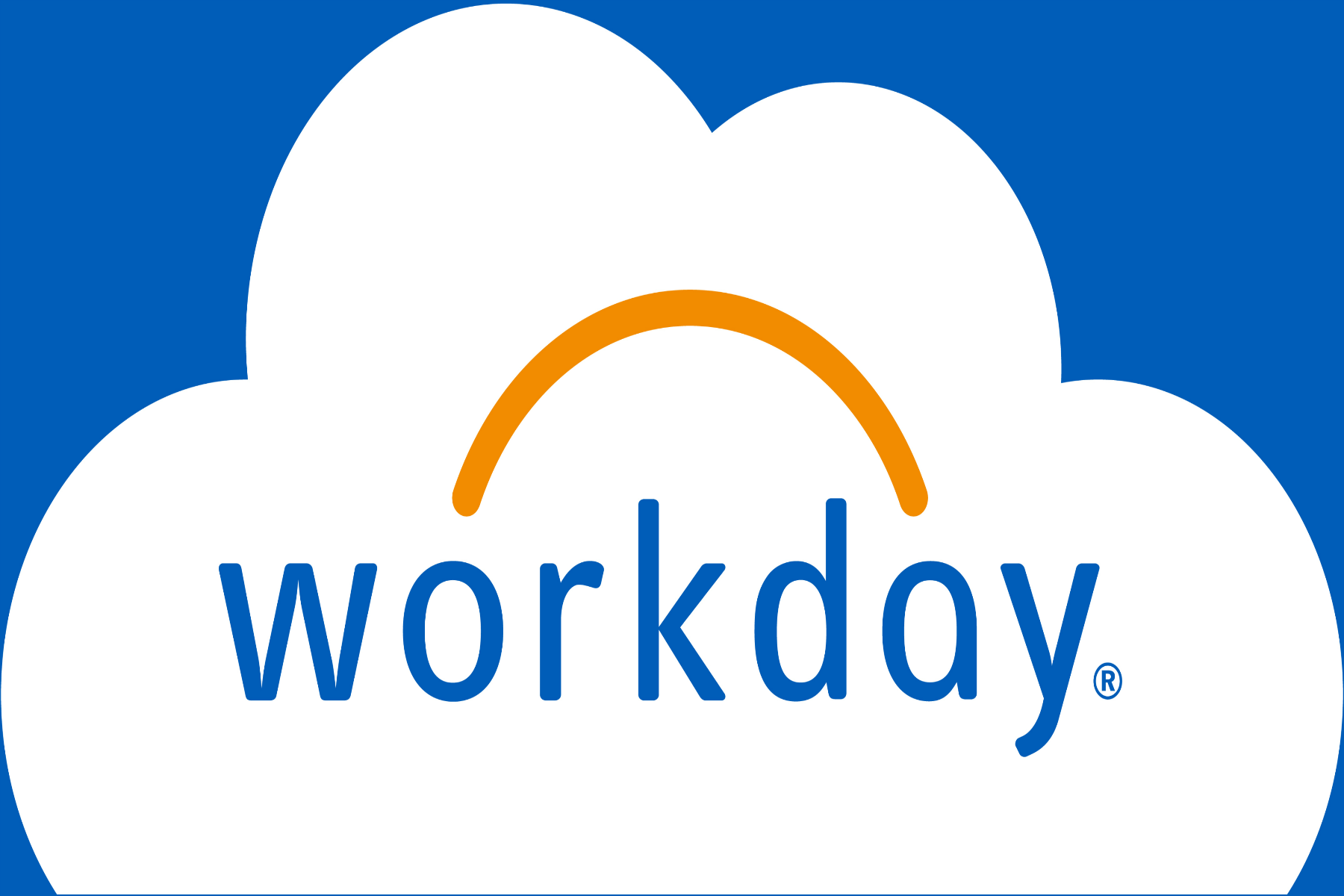 Workday Training in Chennai