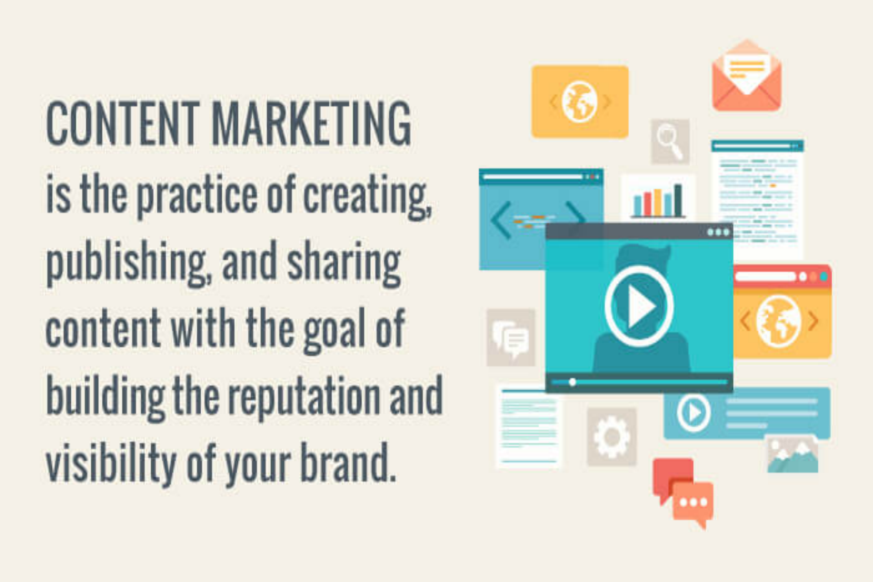 Best Content Marketing Training in Chennai