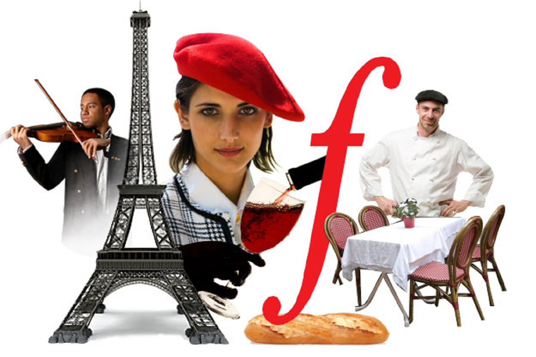 Best French Language Classes in Chennai