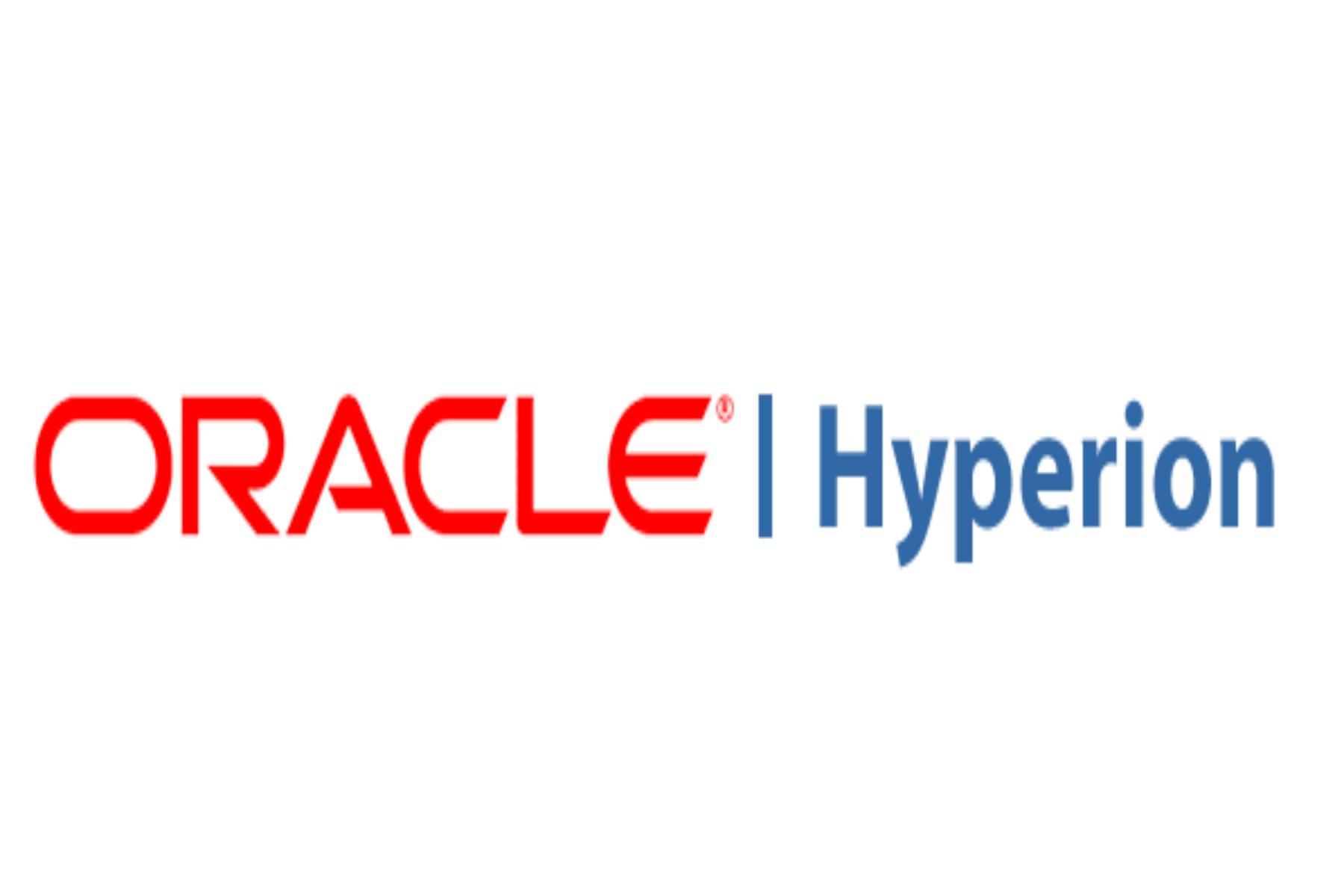 Hyperion Training in Chennai