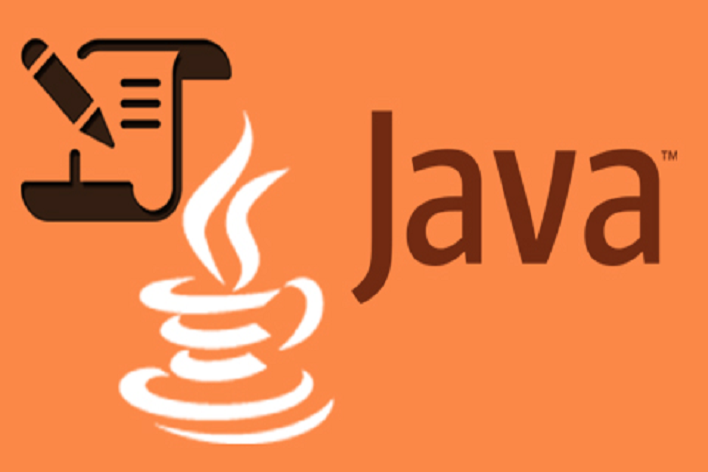 Java J2EE Training course in Velachery