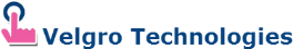 Velgro Technologies in Chennai