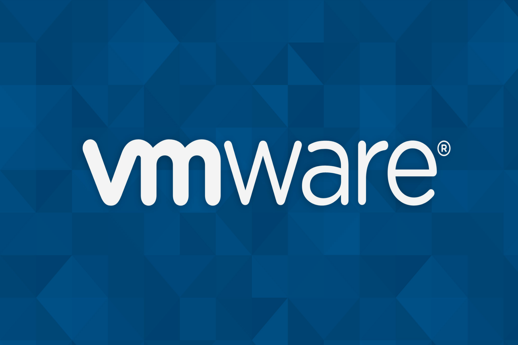 VMWARE Training in Chennai